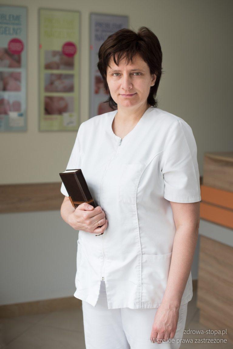 podolog-Joanna-Kołodyńska